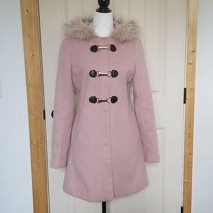 Asos Cute Coat